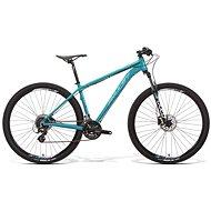 "AMULET ENTER 29 ""2018 S / 15"" - Mountain bike 29"""