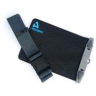Aquapac Waterproof Belt Case - Vízálló tok