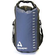 Aquapac TrailProof DaySack - 28L cool blue - Vízhatlan zsák