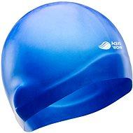 Aquawave PRESTI CAP, kék - Úszósapka