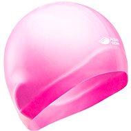 Aquawave PRESTI CAP rózsaszín - Úszósapka