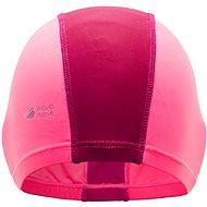 Aquawave JANU CAP, rózsaszín - Úszósapka