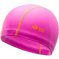 Aquawave DRYSPAND JR CAP rózsaszín - Úszósapka
