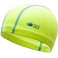 Aquawave DRYSPAND JR CAP zöld - Úszósapka