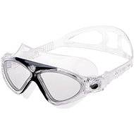 Aquawave FLIPER - Úszószemüveg