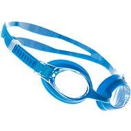 Aquawave FILLY JR kék - Úszószemüveg