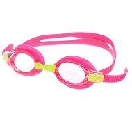 Aquawave FILLY JR rózsaszín - Úszószemüveg