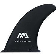 AQUA MARINA Center Slide-In - Uszony
