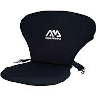 AQUA MARINA kajak ülés - Tartozék
