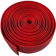 Arex Floorball markolat piros - Floorball grip
