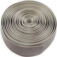 Arex Floorball markolat fehér - Floorball grip