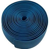 Arex Floorball markolat kék - Floorball grip