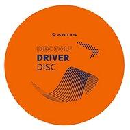Artis Disc Golf pilóta - Frizbi