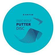 Artis Disc Golf Putter - Frizbi