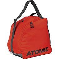 Atomic BOOT BAG 2.0 - Sícipő táska