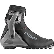 Atomic PRO CS - Sífutócipő