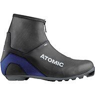 Atomic PRO C1 - Sífutócipő