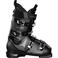 Atomic Hawx Prime 85 W - Síbakancs