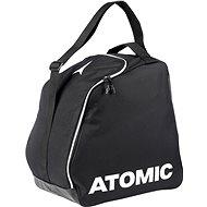 Atomic Boot Bag 2.0 Black/White - Sícipő táska