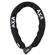 AXA Cherto Compact 95 95/9 key black neoprene sleeve - Zár