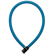 AXA Resolute 6-60 Petrol blue
