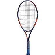 Babolat Ballfighter 25 - Teniszütő