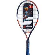Babolat Ballfighter 23 teniszütő - Teniszütő