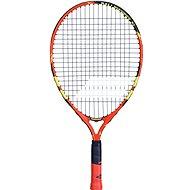 Babolat Ballfighter 21 - Teniszütő