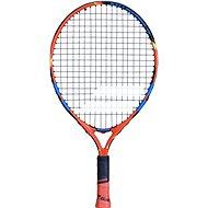 Babolat Ballfighter 19 - Teniszütő