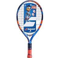 Babolat Ballfighter 17 - Teniszütő