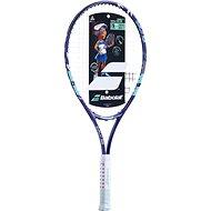 Babolat B Fly 25 - Teniszütő