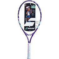Babolat B Fly 23 - Teniszütő