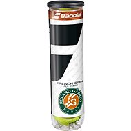 Babolat French Open All Court - Teniszlabda