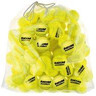 Babolat Academy - Teniszlabda