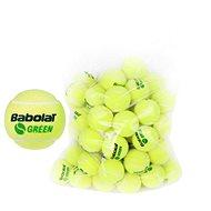 Babolat Green - Teniszlabda