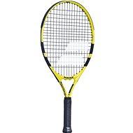 Babolat Nadal Jr. 21 - Teniszütő