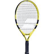 Babolat Nadal Jr. 19 - Teniszütő