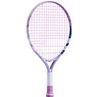 Babolat B Fly 19 - Teniszütő