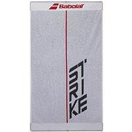 Babolat Towel Medium White - Törölköző