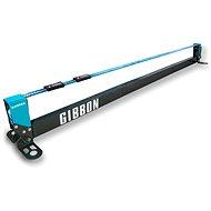 Gibbon Slackrack Fitness Edition - Slackline