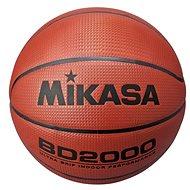 Mikasa BD2000 - 7-es méret - Kosárlabda