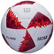 Wilson NCAA Flare - Futball labda