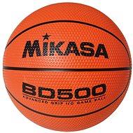 Mikasa BD500 - 7-es méret