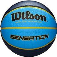 Wilson Sensatin SR295 Black/Blue