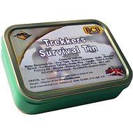 BCB Trekkers - Túlélő doboz