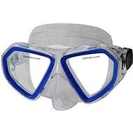 CALTER búvármaszk és búvárszemüveg KIDS 285P - kék - Búvárszemüveg