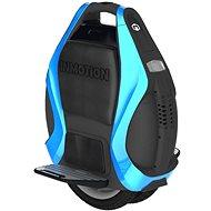 Inmotion V3 PRO Blue - Egykerekű