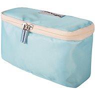 Suitsuit Baby Blue táska kiegészítőknek - Packing Cubes