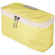 Suitsuit Mango Cream táska kiegészítőknek - Packing Cubes