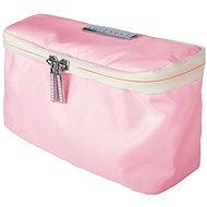 Suitsuit Pink Dust táska kiegészítőknek - Packing Cubes